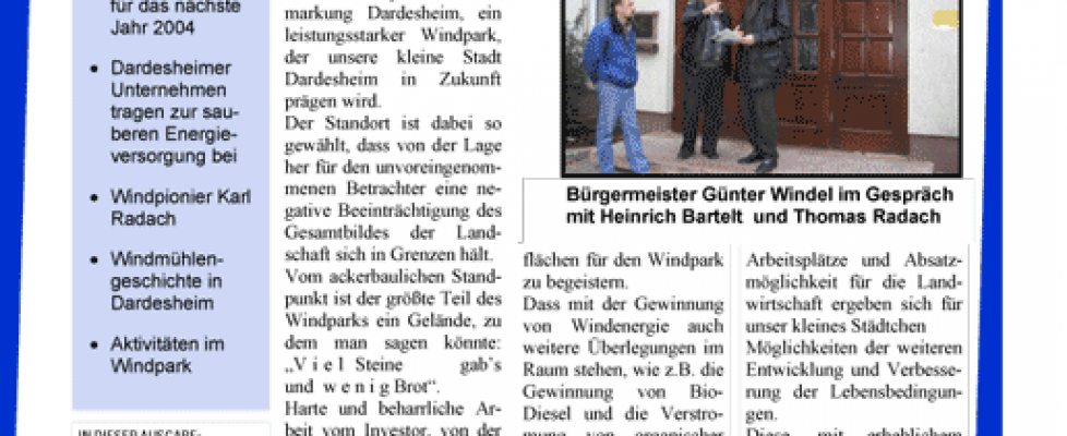 Windblatt01-1.png