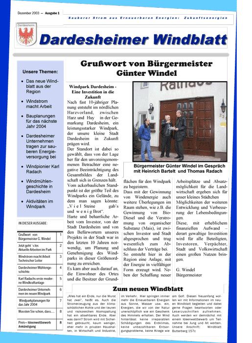 Windblatt01.pdf