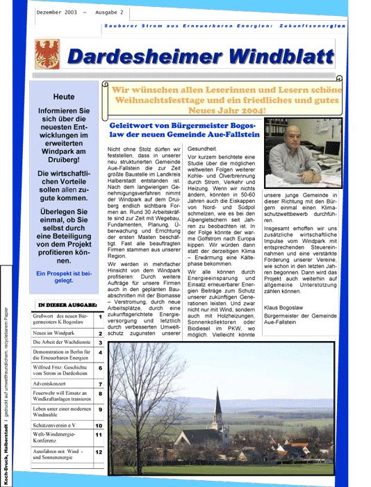 Windblatt02.pdf