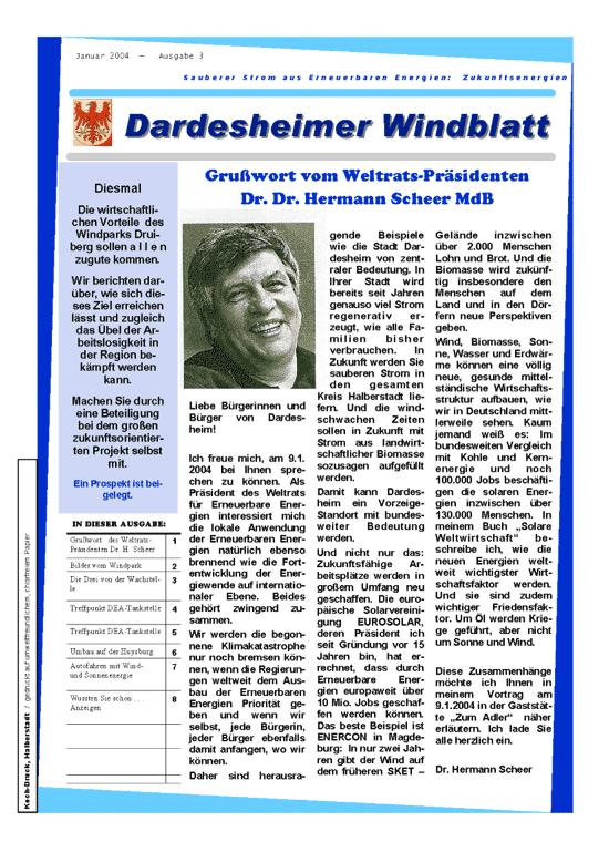 Windblatt03.pdf
