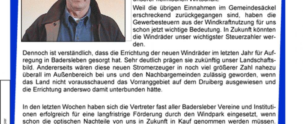 Windblatt05-1.png