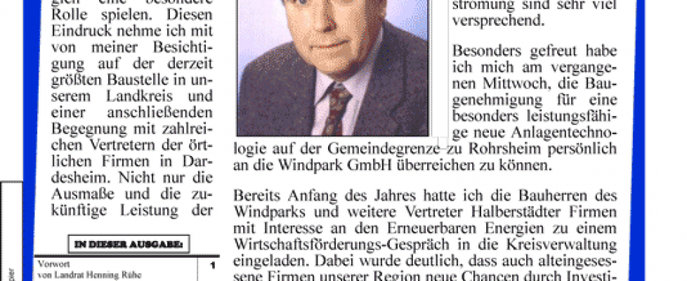 Windblatt09-1.png