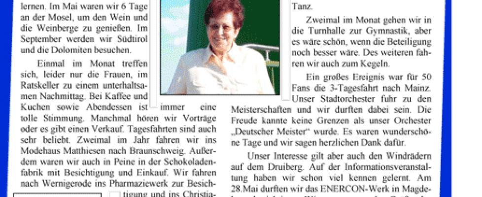 Windblatt12-1.png