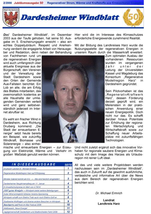 Windblatt50.pdf