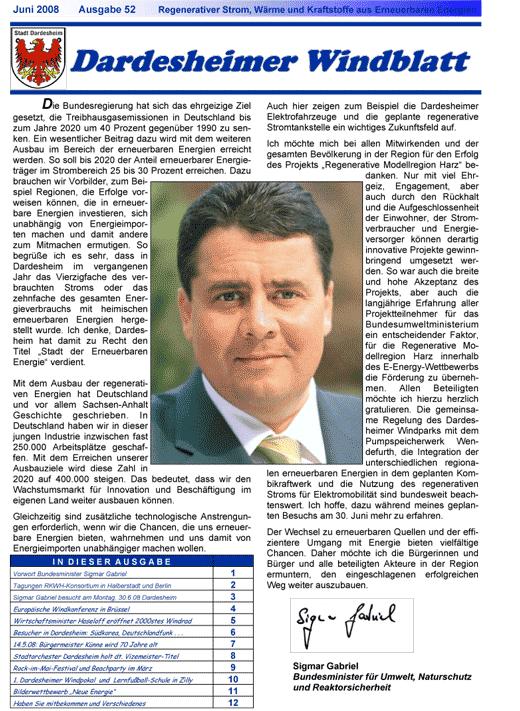 Windblatt52.pdf