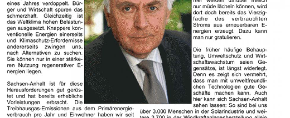Windblatt53-1.png