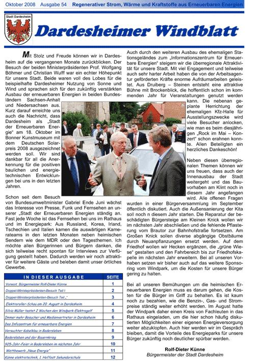 Windblatt54.pdf