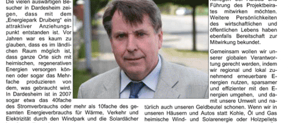 Windblatt55-1.png