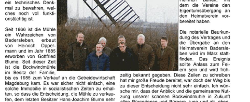 Windblatt56-1.png