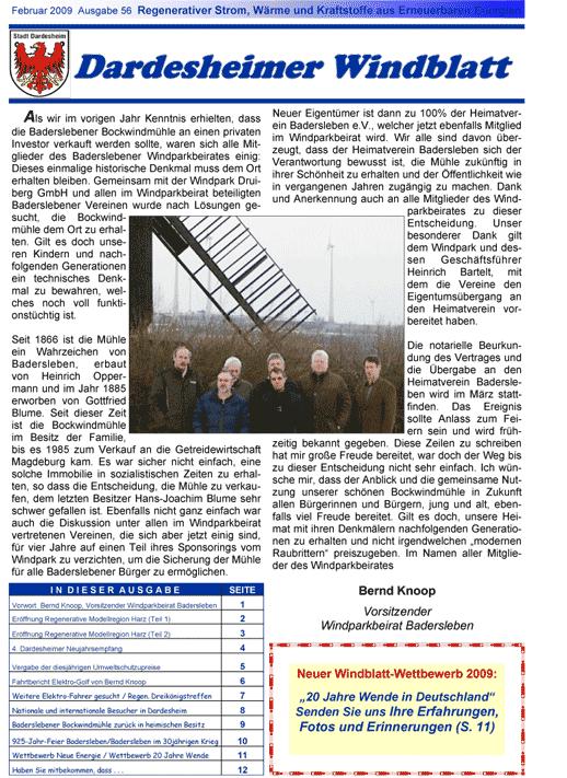 Windblatt56.pdf