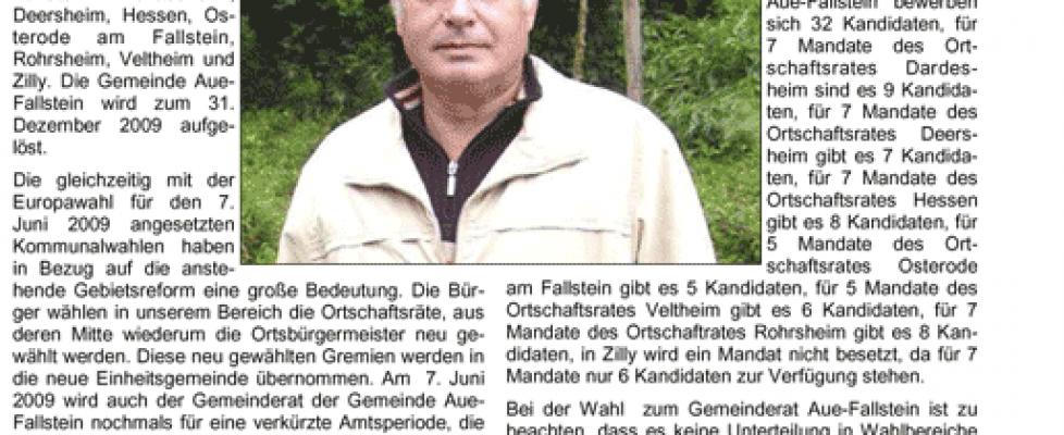 Windblatt58-1.png