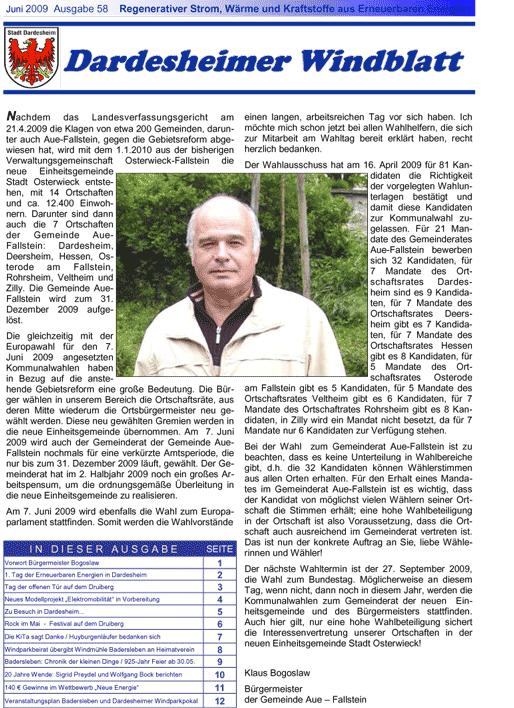 Windblatt58.pdf