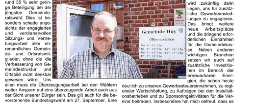 Windblatt59-1.png