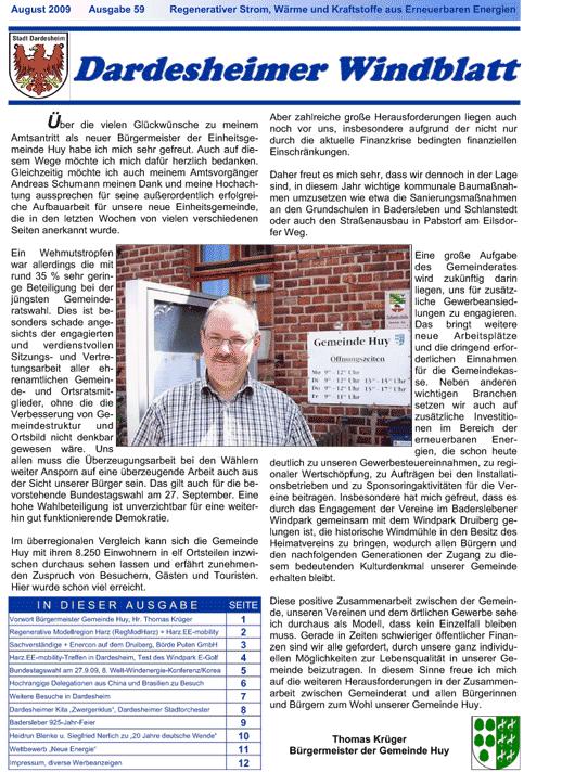 Windblatt59.pdf