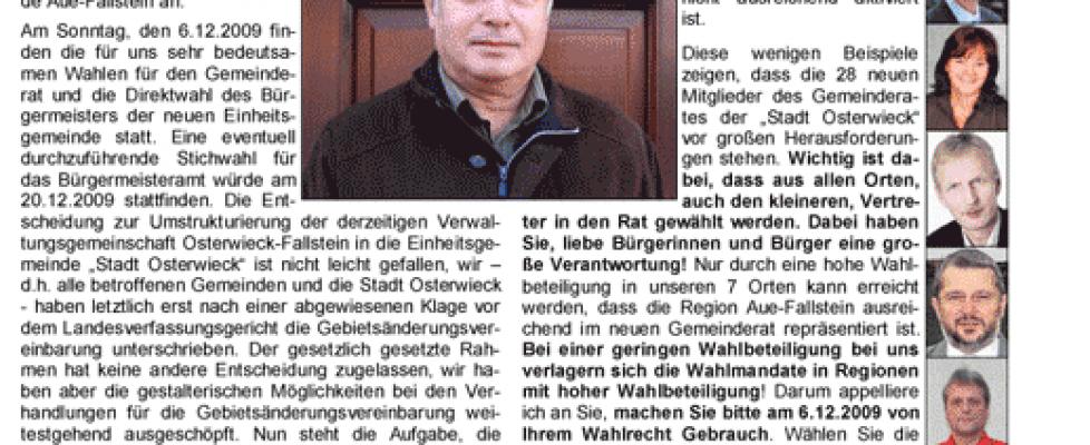 Windblatt61-1.png
