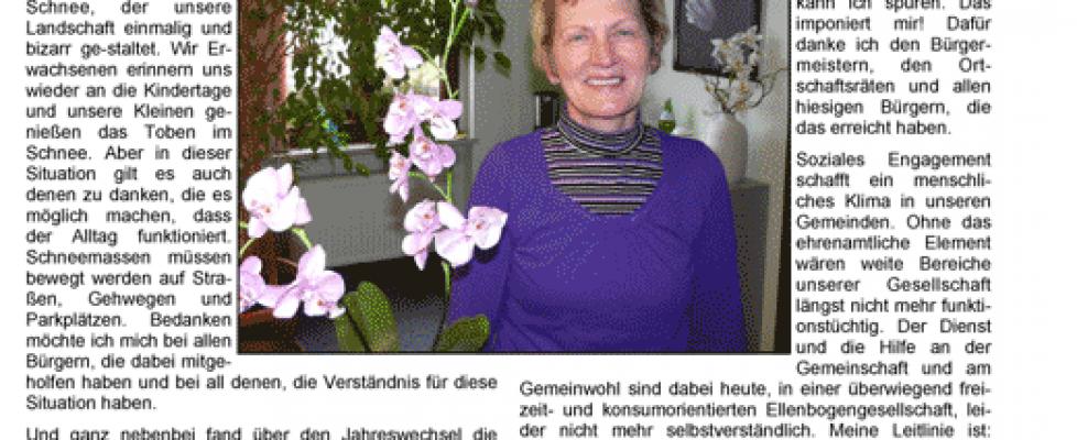 Windblatt62-1.png