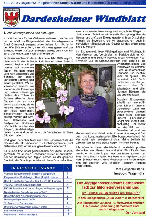 Windblatt62.pdf