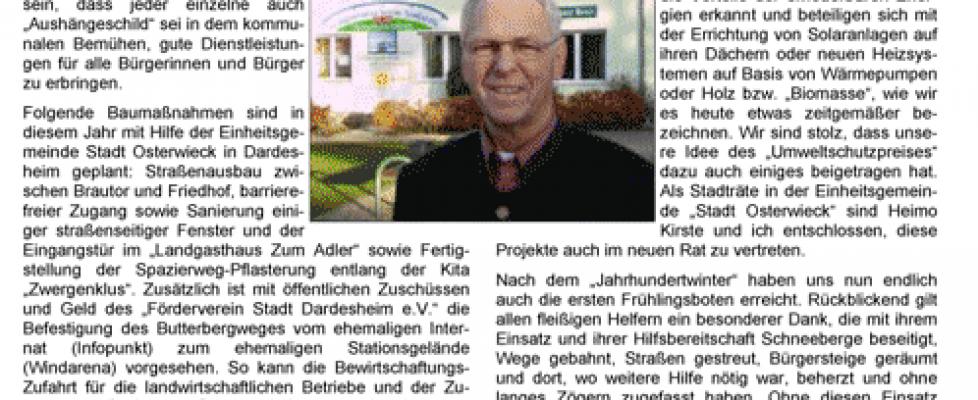 Windblatt63-1.png