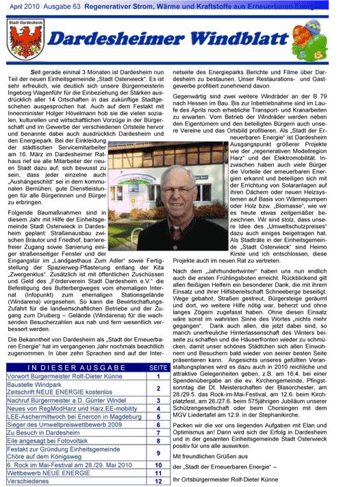 Windblatt63.pdf