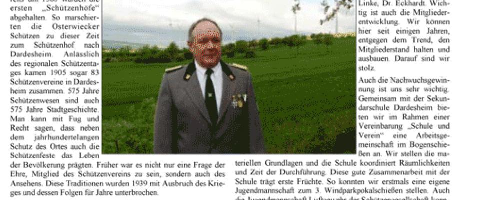 Windblatt64-1.png