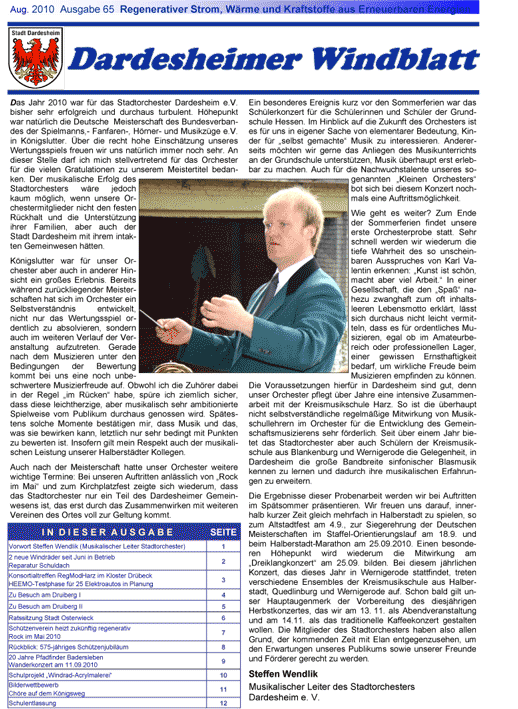 Windblatt65.pdf