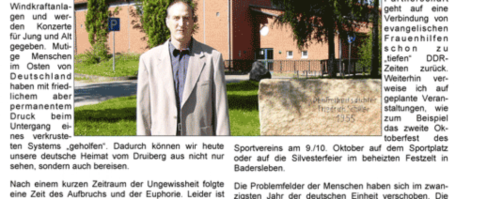 Windblatt66-1.png