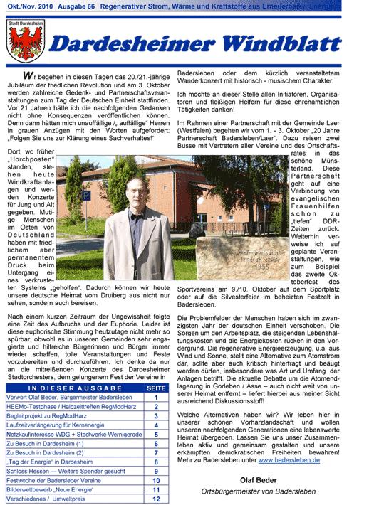 Windblatt66.pdf