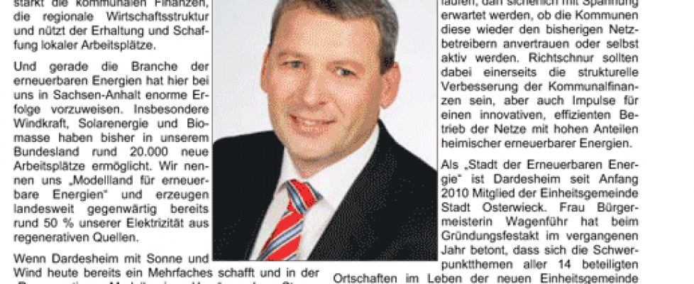Windblatt67-1.png