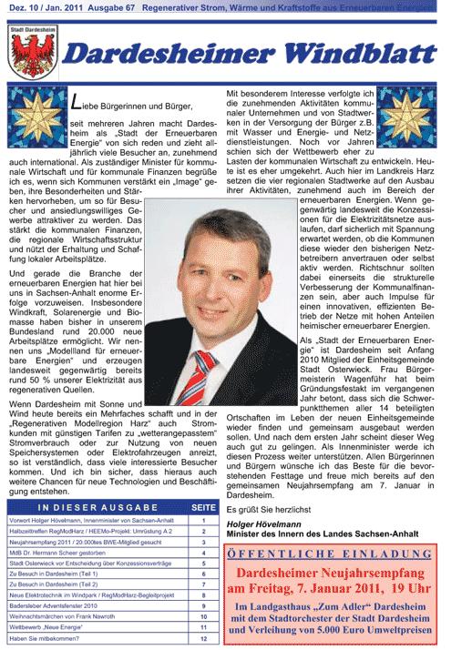 Windblatt67.pdf