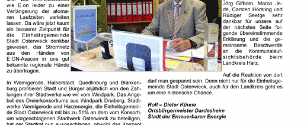 Windblatt70-1.png