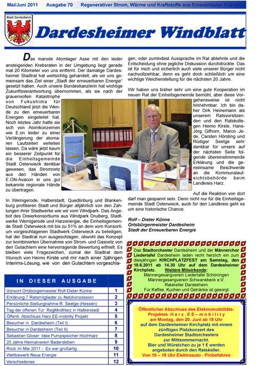 Windblatt70.pdf