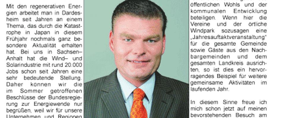 Windblatt73-1.png