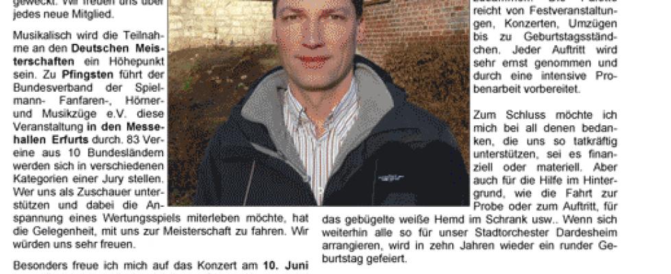 Windblatt74-1.png