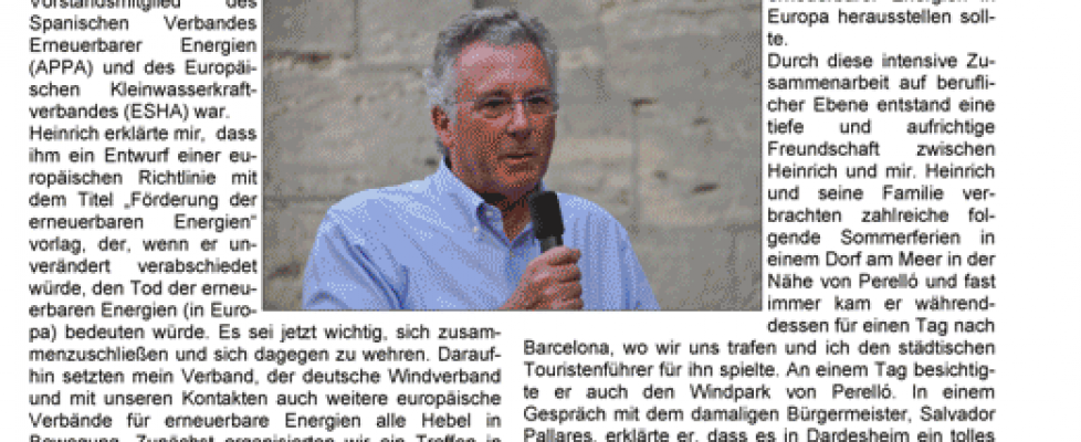 Windblatt76-1.png