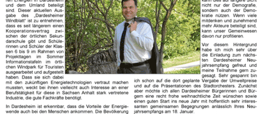 Windblatt77-1.png