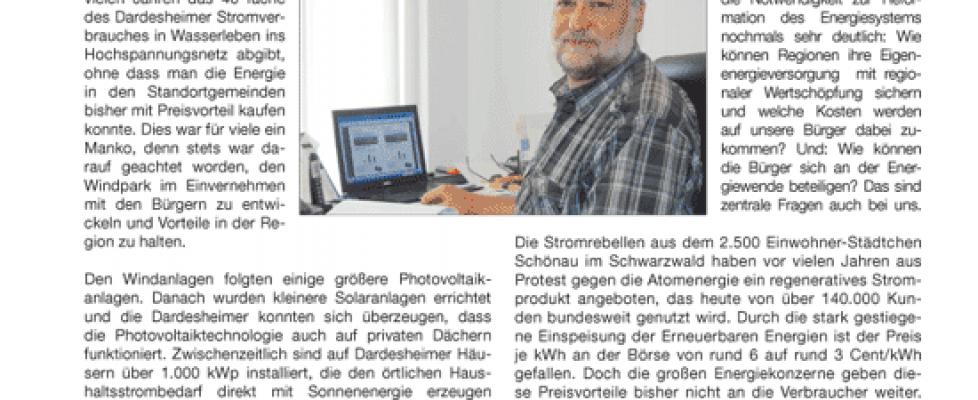 Windblatt80-1.png