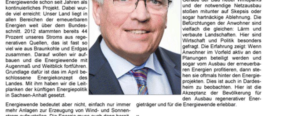 Windblatt85-1.png