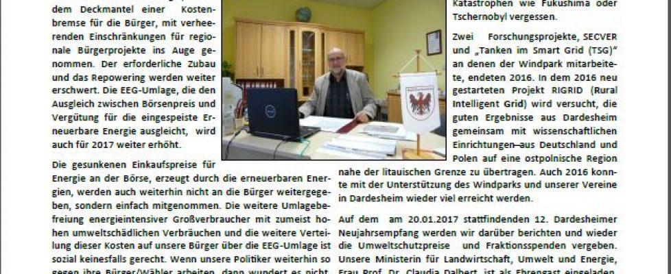 windblatt-93_vorschau